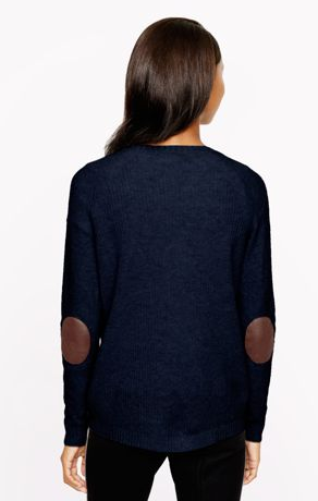 2.Jcrew.Sweater.Splurge